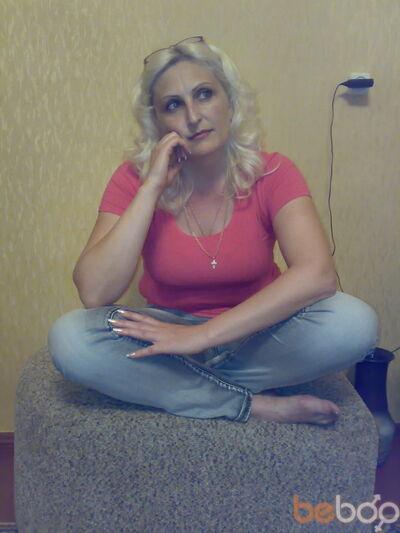 Фото девушки ledilev, Костанай, Казахстан, 41