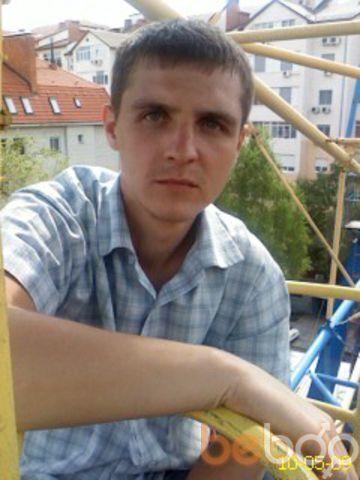 Фото мужчины vint, Саратов, Россия, 36