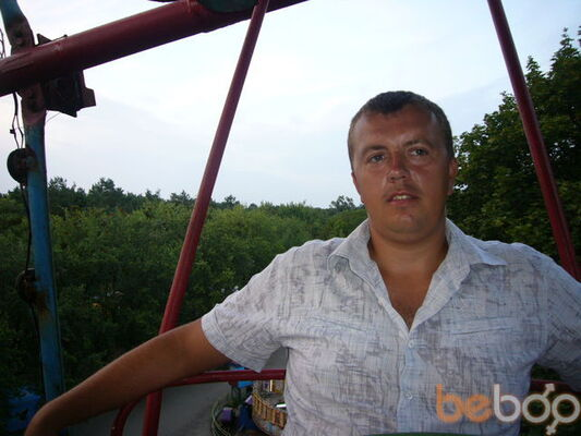 Фото мужчины looka, Харьков, Украина, 31