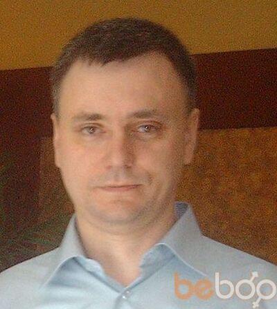 Фото мужчины Vadim, Кишинев, Молдова, 49