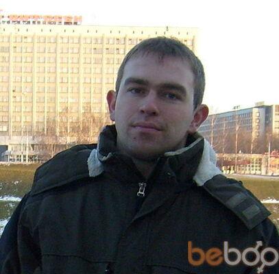 Фото мужчины eugene, Витебск, Беларусь, 39