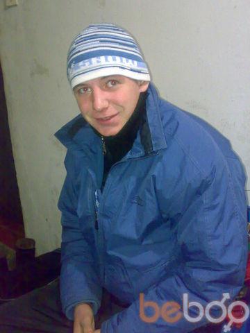 Фото мужчины siaman, Измаил, Украина, 29