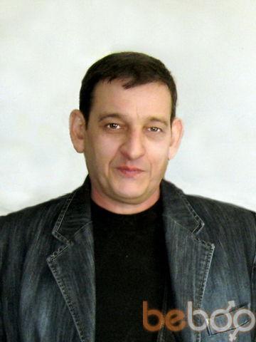 Фото мужчины vigor, Ташкент, Узбекистан, 54