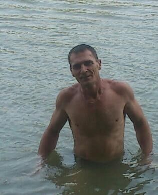 Фото мужчины сережа, Измаил, Украина, 40