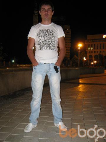 Фото мужчины ВЕПРЬ, Алматы, Казахстан, 34