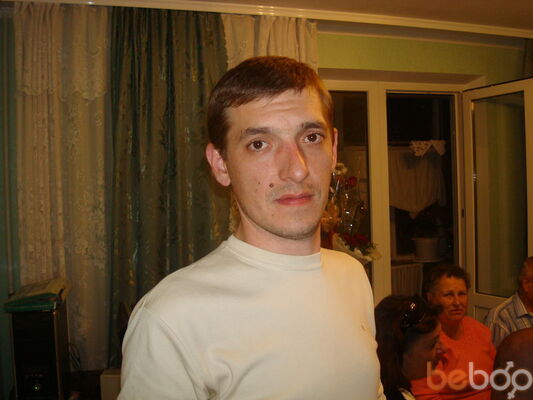 Фото мужчины valentin2002, Кишинев, Молдова, 40