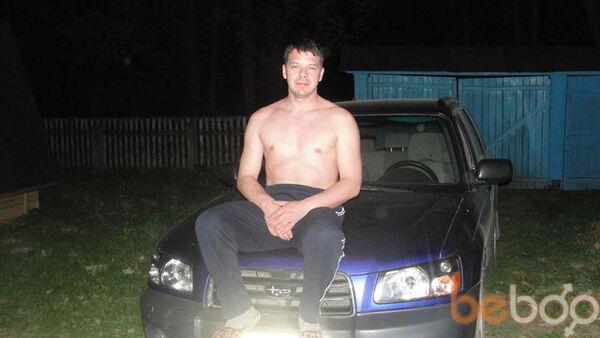 Фото мужчины саша, Уфа, Россия, 37