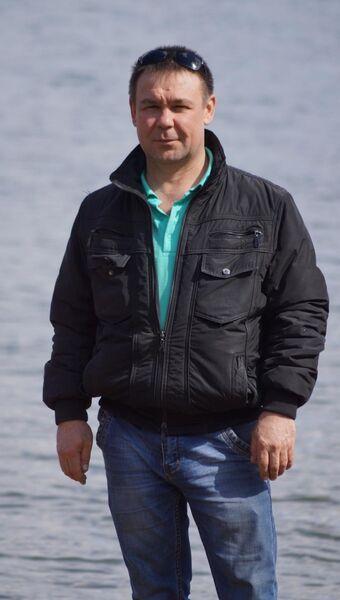 Фото мужчины Артур, Железнодорожный, Россия, 45