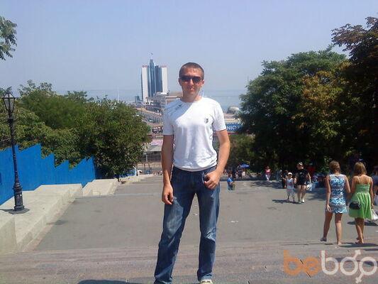 Фото мужчины kient555, Киев, Украина, 34