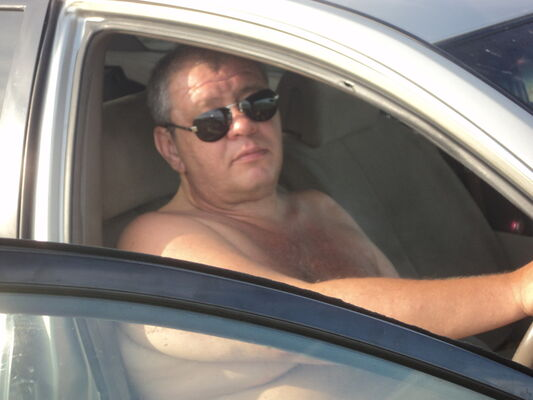 Фото мужчины Алексей, Краснодар, Россия, 50