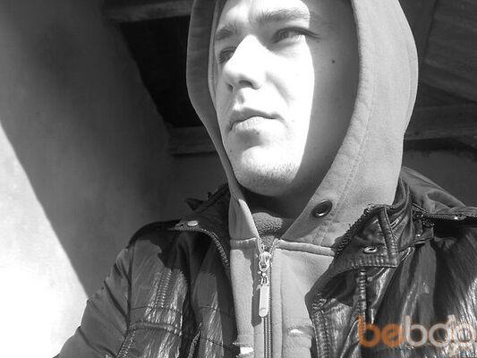 Фото мужчины Meex, Кишинев, Молдова, 28