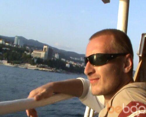 Фото мужчины Жека, Харьков, Украина, 35