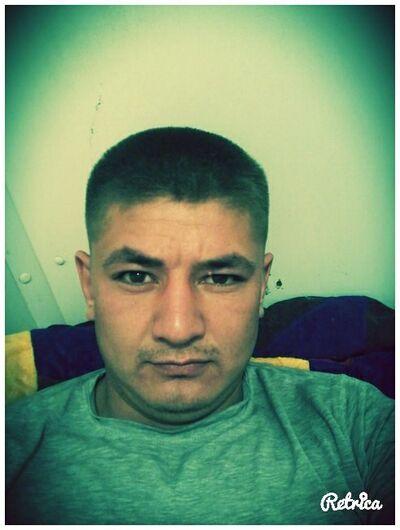 Фото мужчины ТЕМУР, Туркестан, Казахстан, 28