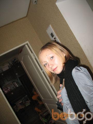 Фото девушки lesik, Мариуполь, Украина, 28
