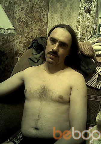 Фото мужчины strikerss, Санкт-Петербург, Россия, 51