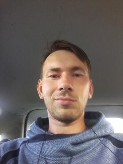 Фото мужчины Владимир, Санкт-Петербург, Россия, 32