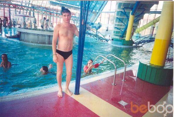 Фото мужчины Александр, Уральск, Казахстан, 38