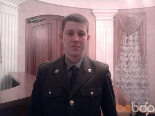 Фото мужчины стас, Тоцкое, Россия, 30