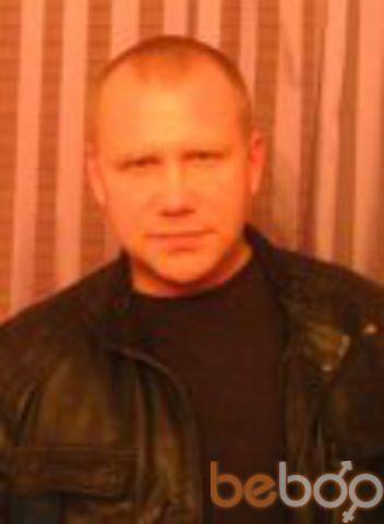 Фото мужчины denis, Казань, Россия, 41