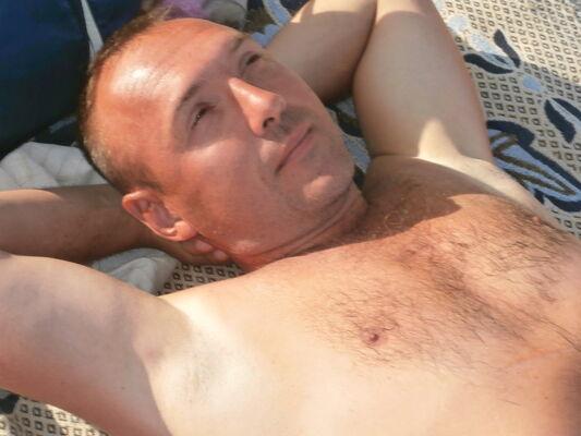 Порно фото парень мастурбирует 2