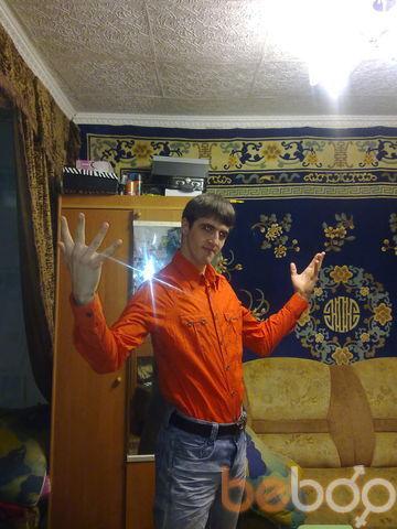 Фото мужчины грек, Новый Уренгой, Россия, 30