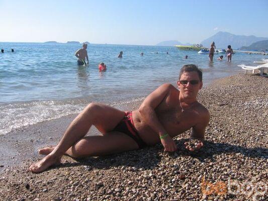 Фото мужчины ЕВГЕНИЙ, Орел, Россия, 41