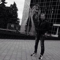 Фото мужчины Игорь, Киев, Украина, 22