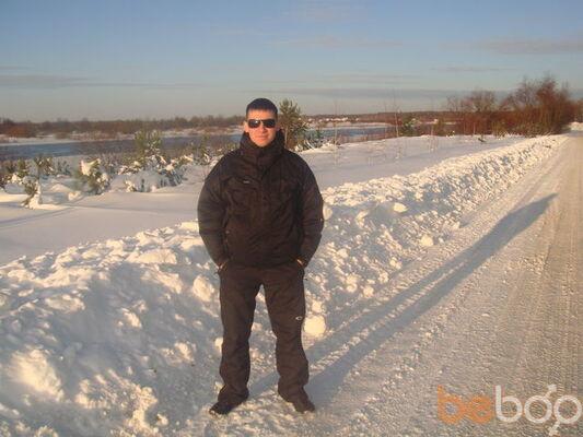 Фото мужчины Сергей АК, Гомель, Беларусь, 33