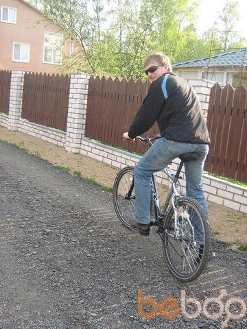 Фото мужчины leon, Клин, Россия, 38