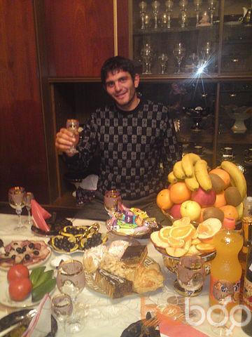 Фото мужчины Arman, Гюмри, Армения, 33
