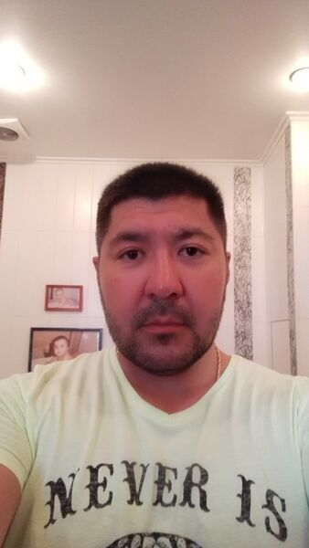 Фото мужчины Ренат, Москва, Россия, 46