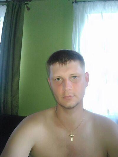Фото мужчины Роман, Ростов-на-Дону, Россия, 26