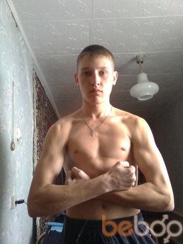 Фото мужчины maks, Челябинск, Россия, 27