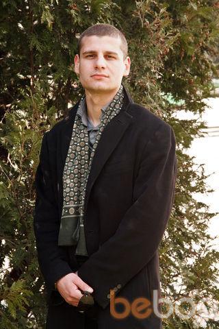 Фото мужчины maximcik, Кишинев, Молдова, 31