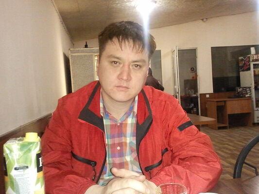 Фото мужчины Азамат, Кызылорда, Казахстан, 33