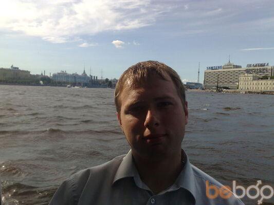 Фото мужчины Minchesko, Псков, Россия, 28