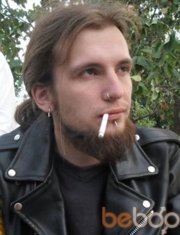 Фото мужчины vampir601010, Харьков, Украина, 57