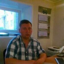 Фото мужчины gosha, Выборг, Россия, 57