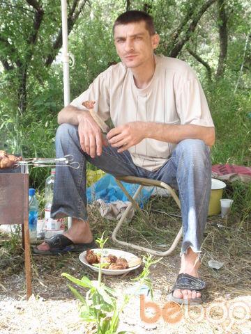 Фото мужчины alekspetrov, Ростов-на-Дону, Россия, 41