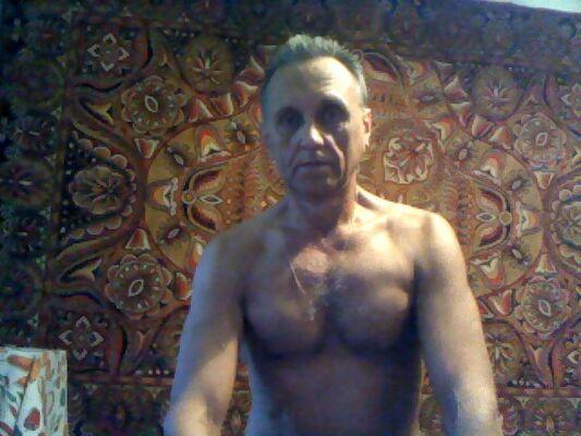 Фото мужчины vladislav, Ярославль, Россия, 56