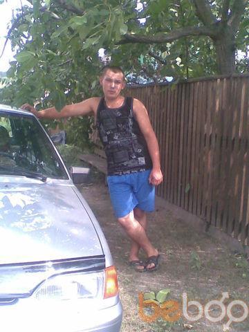Фото мужчины АнДрЕйКо, Кировоград, Украина, 25