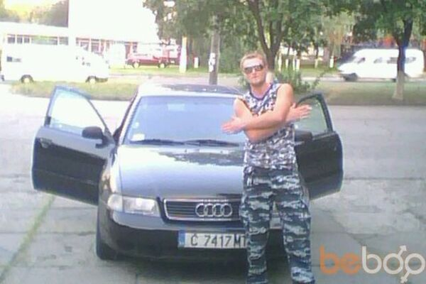 Фото мужчины jjjjjj, Кишинев, Молдова, 29