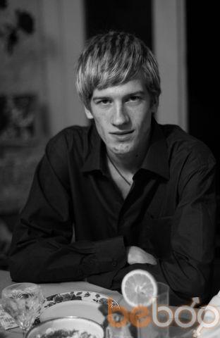 Фото мужчины Sotex, Киев, Украина, 30