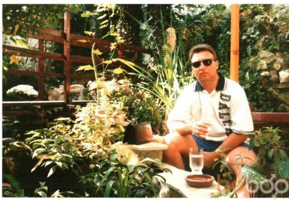 Фото мужчины Woland, Минск, Беларусь, 53
