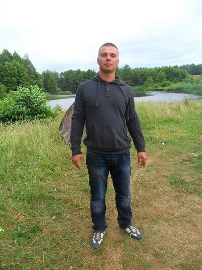 Фото мужчины Дима, Липецк, Россия, 29