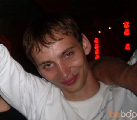 Фото мужчины Tyoma, Белогорск, Россия, 35