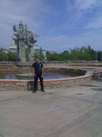 Фото мужчины виктор, Караганда, Казахстан, 26