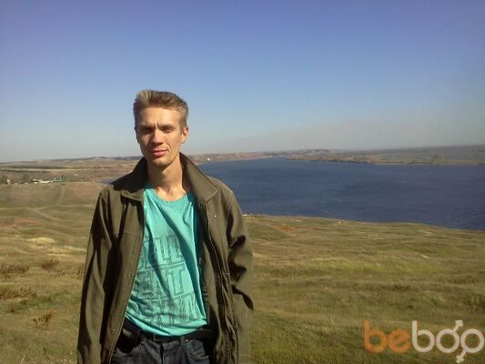Фото мужчины Alexj9, Сарапул, Россия, 35