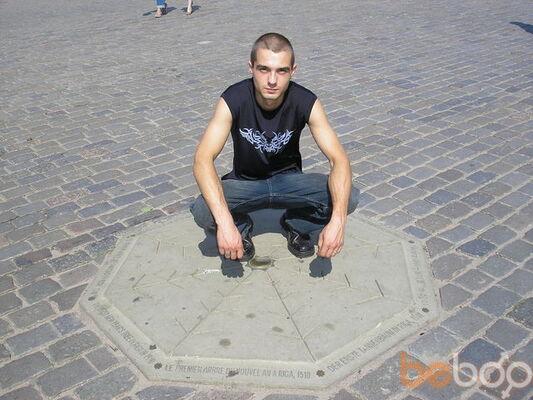 Фото мужчины mixmax2004, Валга, Эстония, 32