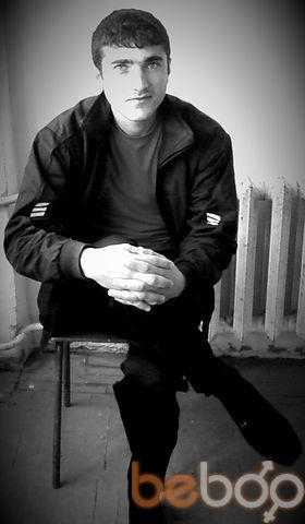 Фото мужчины Mkoooooo, Ереван, Армения, 27